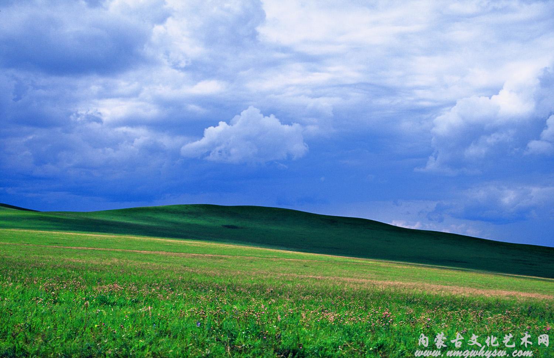蒙古族民间文艺的搜集与整理