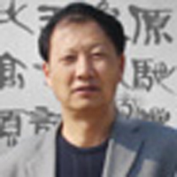 刘志军个人介绍