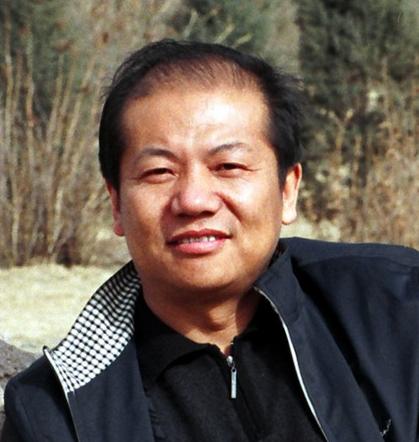 刘恒军简介